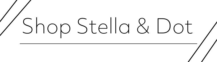 Stella Link