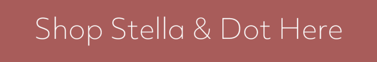 StellaDotLabel